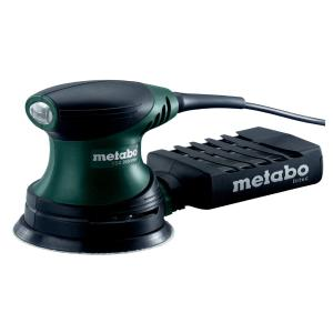 METABO FSX 200 INTEC ΤΡΙΒΕΙΟ ΧΟΥΦΤΑΣ 240W (609225500)