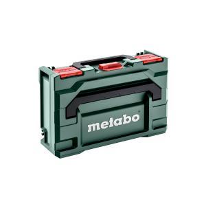 METABO METABOX 118, ΑΔΕΙΟ (626882000)