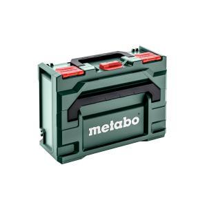 METABO METABOX 145, ΑΔΕΙΟ (626883000)