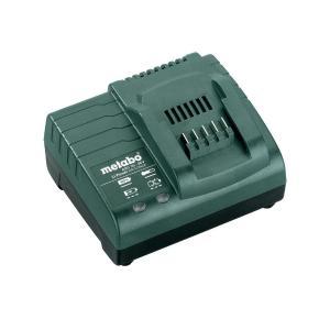 Metabo Φορτιστής ASC 30-36 V (627044000)