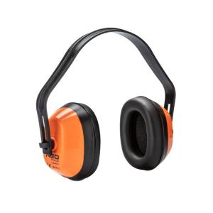 NEO TOOLS ΩΤΟΑΣΠΙΔΕΣ 27 dB (97-560)