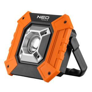 NEO TOOLS ΠΡΟΒΟΛΕΑΣ LED 750 Lumens (99-038)