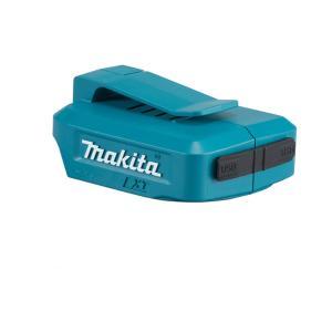 MAKITA ΦΟΡΤΙΣΤΗΣ USB 18V (DEBADP05)