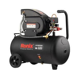 RONIX ΚΟΜΠΡΕΣΕΡ ΑΕΡΟΣ 50L 2HP (RC-5010)
