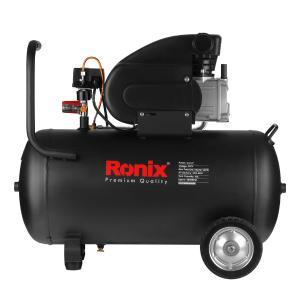 RONIX ΚΟΜΠΡΕΣΕΡ ΑΕΡΟΣ 80L 2HP (RC-8010)