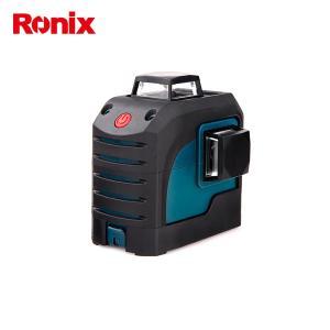 RONIX 3D LASER 10M DISTANCE (RH-9536)