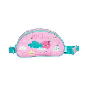 Must Κασετίνα Τσαντάκι Μέσης Cloud Princess 000584118