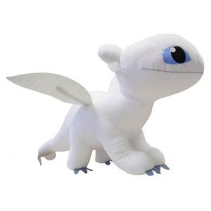Λούτρινα How to Train Your Dragon 35cm - 2 Σχέδια 10037683