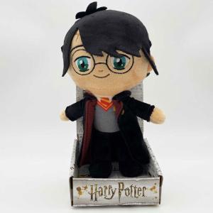 Λούτρινα Harry Potter 20cm - Διάφορα Σχέδια 10038459