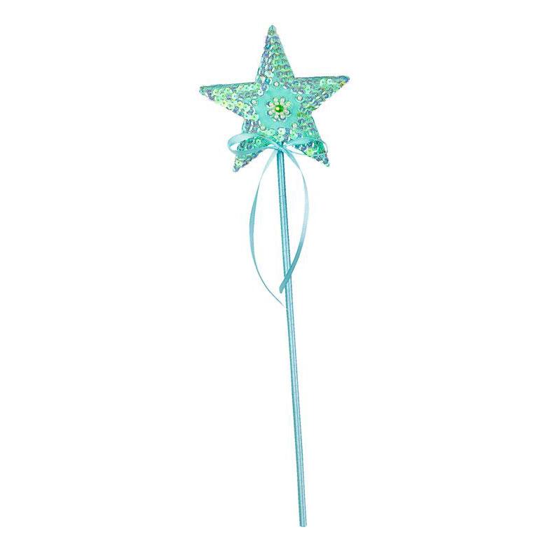 Souza Ραβδί Isabelle, Mint Green Star 105165