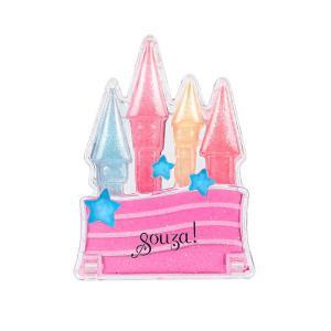 Souza Lip gloss Ariane Castle