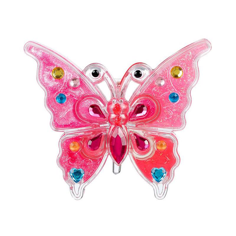 Souza Lip gloss Deise Butterfly 105602