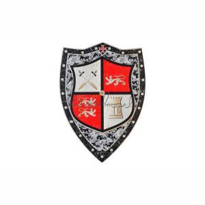 Souza Ασπίδα Gerard 105687