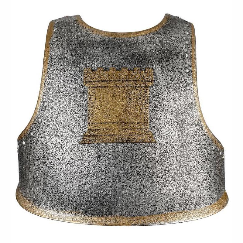 Souza Ασπίδα Θώρακος Roland 105696