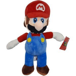 Λούτρινο Super Mario 35cm 10705174