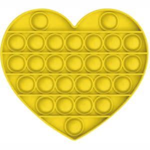 Pop Bubble Καρδιά - 2 Σχέδια 11290041
