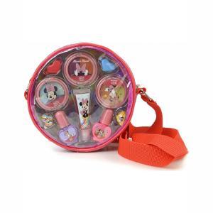 Markwins Disney Minnie Beauty Fashion Bag 1580160E