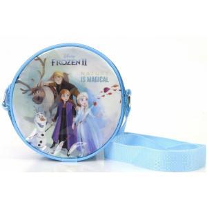 Markwins Disney Frozen II Tσάντα Oμορφιάς 1580161E