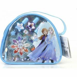 Markwins: Disney Frozen II Magic Fashion Bag 1580164E