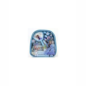Markwins Disney Frozen Beauty On The Go Bag Τσαντάκι Ομορφιάς 1580173E
