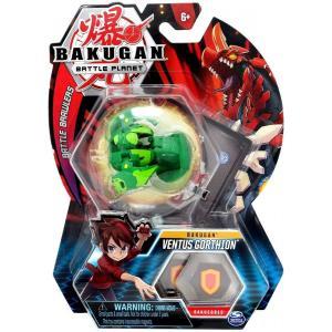 Spin Master Bakugan Ultra Ventus Gorthion 20109018
