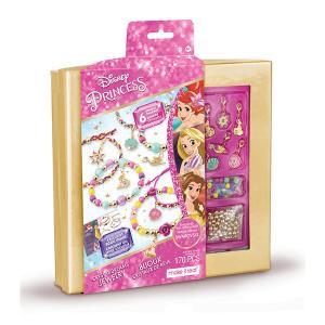 Make it Real Disney Princess Crystal Dreams Jewelry (4381)