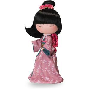Κούκλα Anekke Meraki Kimono 32cm 25800