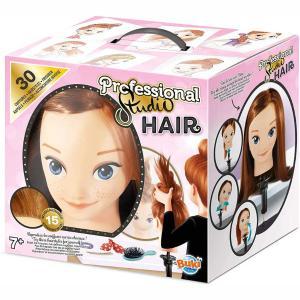Buki Professional Studio Hair BUK-5422