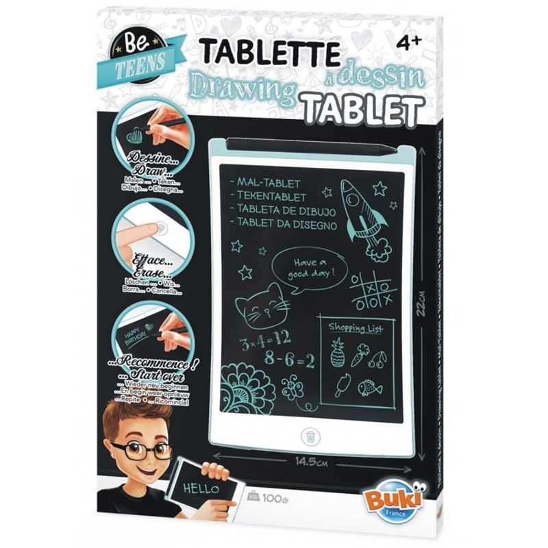 Buki Drawing Tablet