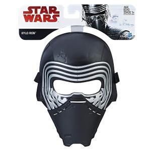 Hasbro Star Wars Μάσκες