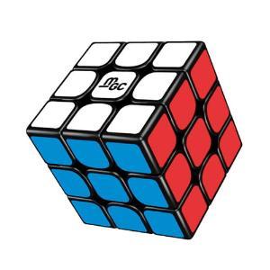 Κύβος 3x3x3 MGC Magnetic (CA8101)