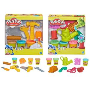 Hasbro Play-Doh Role Play Tools