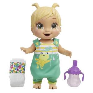 Hasbro Baby Alive Baby Got Bounce Frog E9427