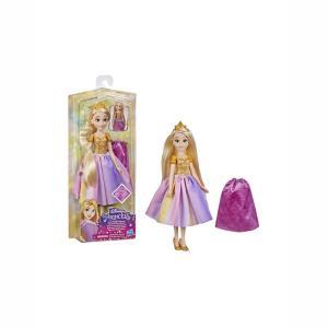 Hasbro Disney Princess Fashion Dolls Upc Party Fashion - 2 Σχέδια