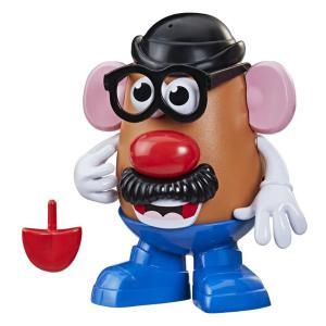 Playskool Mr Potato Head F3244