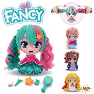 Just toys Fancy Girls