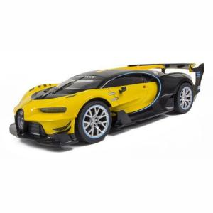 Kidz Tech Bugatti Vision GT R/C 1:16