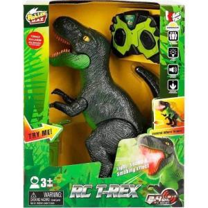 Just Toys Kidz Tech Dino T-Rex R/C (FK87415)
