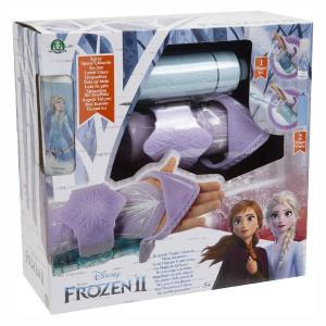 Giochi Preziosi Disney Frozen II Μαγικό Γάντι FRN71000