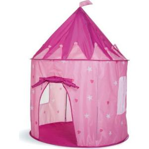 BS Toys Princess Tent Σκηνή Πριγκίπισσας