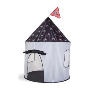BS Toys Pirates Tent Σκηνή Πειρατή GA096