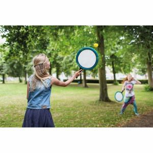 BS Toys Bounce Tennis GA303