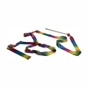 BS Toys – Dance Ribbon – Κορδέλα Ρυθμικής GA354
