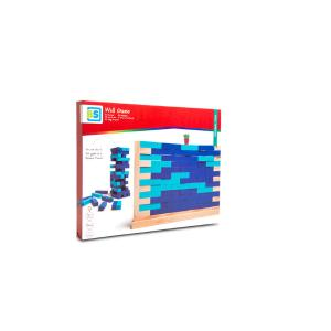 BS Toys Wall Game Παζλ 3D GA385