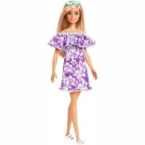 Mattel Barbie Loves The Planet - Barbie Loves The Ocean GRB35