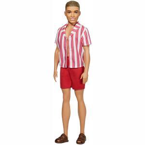 Mattel Barbie Ken 60th Anniversary