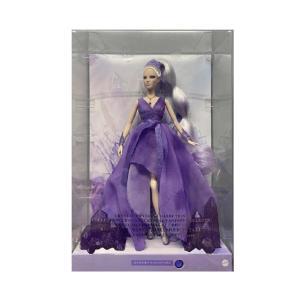 Barbie Crystal Fantasy Collection GTJ96
