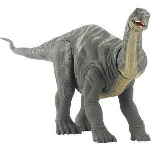 Mattel Jurassic World Legacy Collection Apatosaurus GWT48