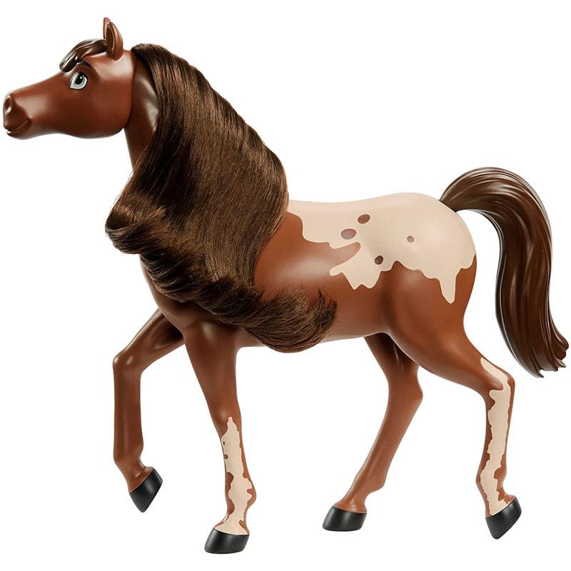 Mattel Spirit Untamed Άλογα GXD96