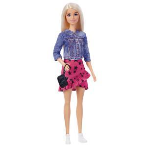 Mattel Barbie Malibu Roberts  (GXT03)